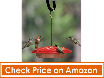 Aspects-367-Hummingbird-Ultra-Hummingbird-Feeder