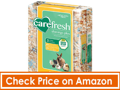 Carefresh-Plus-Pet-Bedding