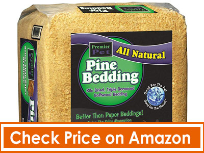 F.M.-Brown's,-Press-Packed-Bedding,