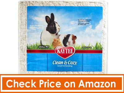 Kaytee-Clean-and-Cozy-Small-Guinea-pig-Bedding