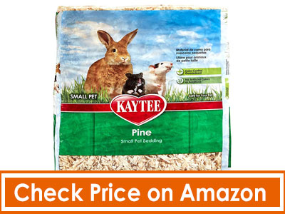 Kaytee-Pine-Bedding-for-guinea-pig