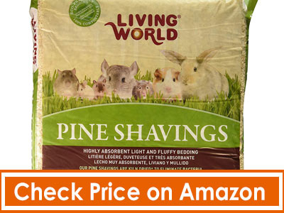 Living-World-Pine-Shavings
