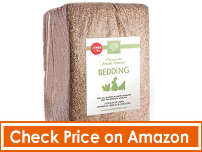 Small-Pet-Select-Premium-Soft-Paper-Bedding